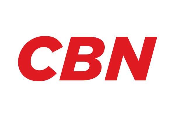 thumb-imprensa-entrevistas-canal-radio-cbn