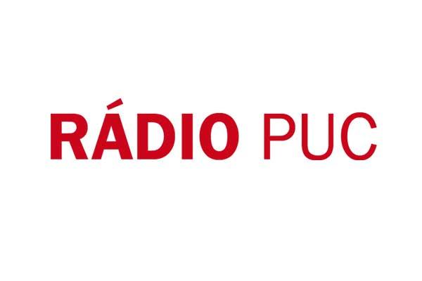 thumb-imprensa-entrevistas-canal-radio-puc