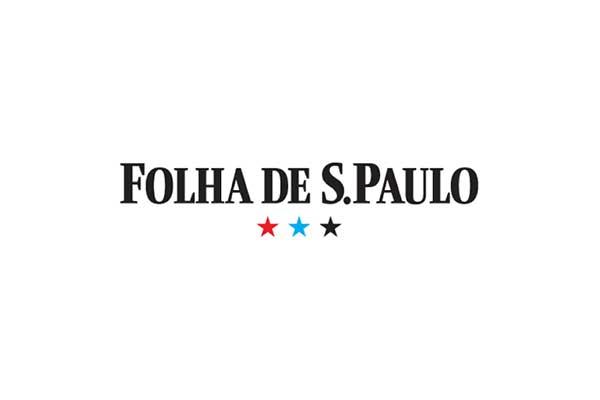 thumb-imprensa-entrevistas-canal-folha-de-sao-paulo