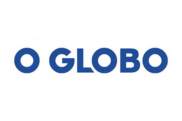 thumb-imprensa-entrevistas-canal-o-globo