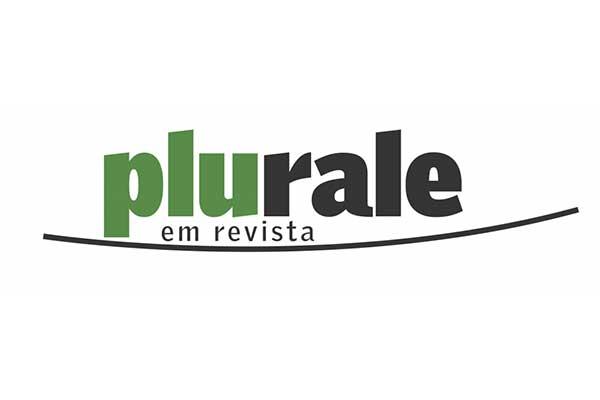 thumb-imprensa-entrevistas-canal-plurale