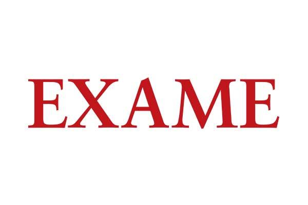 thumb-imprensa-entrevistas-canal-revista-exame