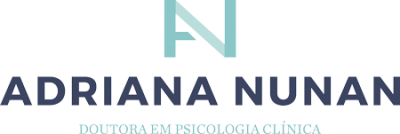 cropped-logo-adriana-nunan-vertical-transparente.png