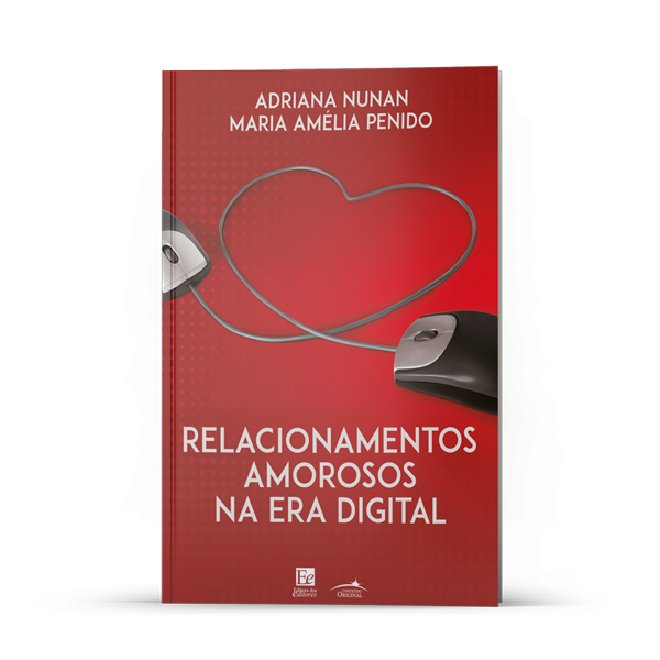 thumb-capa-livro-relacionamentos-amorosos-na-era-digital
