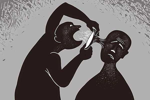 thumb-home-facebook-grupo-voce-sabe-o-que-e-gaslighting-psicologa-explica-manipulacao-e-relacionamento-abusivo